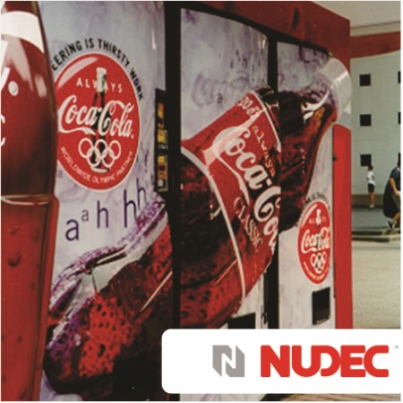 nudec-petg-dispencing-machine