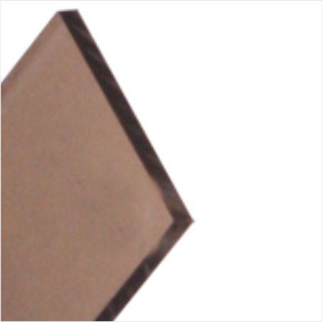 plexiglas-long-span-sheet-bronze