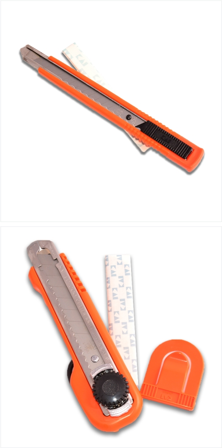 utility-knife-nt-cutter-blades