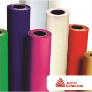 Self-adhesive Vinyls – Page 2 – Maizey Plastics
