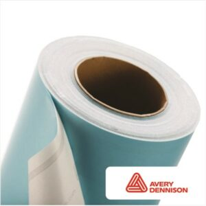 photograph about Printable Window Decal Paper Avery known as Avery Vinyls Self-Adhesive Vinyls Signage Substance