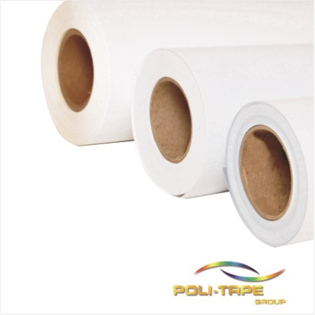 poliprint-self-adhesive-vinyl
