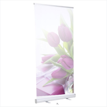 roll-up-banner-stand-E2-indoor