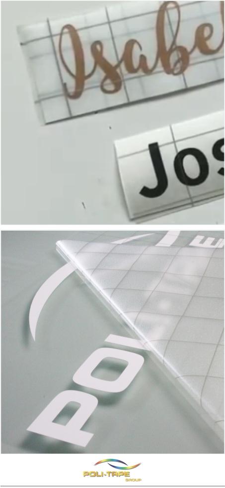 Politape-application-tape-pt160g