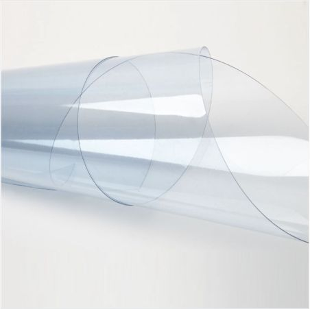 pvc-interlit-films