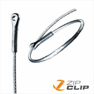 Zip-Lock