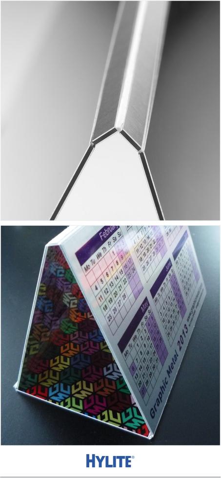 3A-Composites-Hylite-aluminium-composite-panel