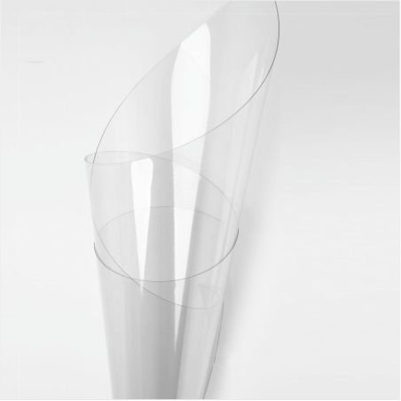 pet-clear-extruded